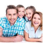 Andrea e famiglia's avatar